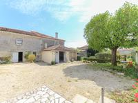 French property for sale in GIBOURNE, Charente Maritime - €119,900 - photo 8