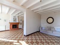 French property for sale in GIBOURNE, Charente Maritime - €119,900 - photo 4