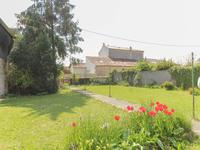 French property for sale in GIBOURNE, Charente Maritime - €119,900 - photo 7