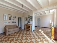 French property for sale in GIBOURNE, Charente Maritime - €119,900 - photo 3