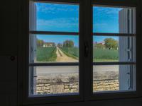 French property for sale in GIBOURNE, Charente Maritime - €119,900 - photo 10