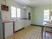French property for sale in GIBOURNE, Charente Maritime - €119,900 - photo 5