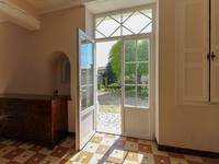 French property for sale in GIBOURNE, Charente Maritime - €119,900 - photo 2