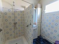 French property for sale in GIBOURNE, Charente Maritime - €119,900 - photo 6