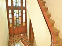 French property for sale in ROQUEBRUN, Herault - €214,000 - photo 4