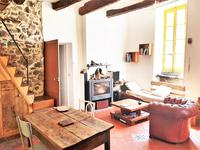 French property for sale in ROQUEBRUN, Herault - €214,000 - photo 5