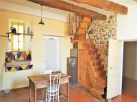French property for sale in ROQUEBRUN, Herault - €214,000 - photo 9