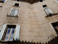 French property for sale in ROQUEBRUN, Herault - €214,000 - photo 6