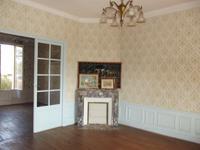 Maison à vendre à LE GRAND PRESSIGNY en Indre et Loire - photo 1