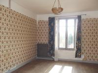 Maison à vendre à LE GRAND PRESSIGNY en Indre et Loire - photo 3