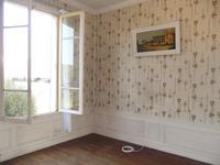 Maison à vendre à LE GRAND PRESSIGNY en Indre et Loire - photo 4