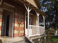 Maison à vendre à LE GRAND PRESSIGNY en Indre et Loire - photo 2