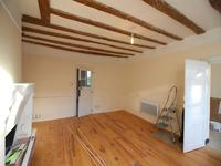 French property for sale in ECUEILLE, Indre - €58,000 - photo 2