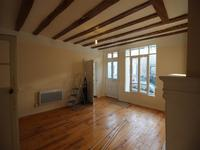 French property for sale in ECUEILLE, Indre - €58,000 - photo 3