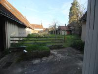 French property for sale in ECUEILLE, Indre - €58,000 - photo 5