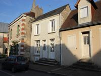 French property, houses and homes for sale inECUEILLEIndre Centre