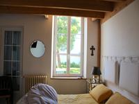 French property for sale in LA ROCHELLE, Charente Maritime - €651,000 - photo 6