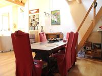 French property for sale in LA ROCHELLE, Charente Maritime - €651,000 - photo 2