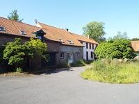 Maison à vendre à FLECHIN en Pas de Calais - photo 9