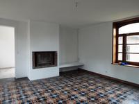 Maison à vendre à FLECHIN en Pas de Calais - photo 5