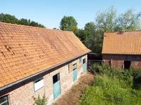 French property for sale in FLECHIN, Pas de Calais - €235,400 - photo 2
