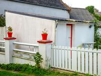 French property for sale in LA FEUILLEE, Finistere - €136,250 - photo 8