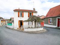 French property, houses and homes for sale inSAULGEVienne Poitou_Charentes