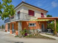 houses and homes for sale inST GOURSONCharente Poitou_Charentes