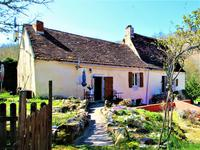 houses and homes for sale inST PROJETLot Midi_Pyrenees