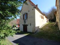 French property for sale in ST PROJET, Lot - €167,400 - photo 10