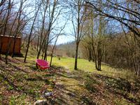 French property for sale in ST PROJET, Lot - €167,400 - photo 2