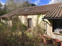 Maison à vendre à SAINT SEURIN SUR LISLE en Gironde - photo 0