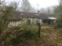 Maison à vendre à SAINT SEURIN SUR LISLE en Gironde - photo 7