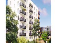 Appartement à vendre à SOTTEVILLE LES ROUEN en Seine Maritime - photo 2