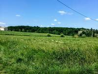 Terrain à vendre à MIRAMONT DE GUYENNE en Lot et Garonne - photo 1