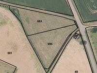 Terrain à vendre à MIRAMONT DE GUYENNE en Lot et Garonne - photo 3