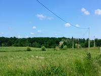 Terrain à vendre à MIRAMONT DE GUYENNE en Lot et Garonne - photo 2