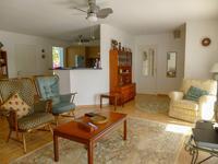 Maison à vendre à LAUZUN en Lot et Garonne - photo 6