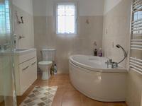 Maison à vendre à LAUZUN en Lot et Garonne - photo 9