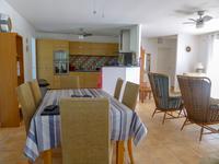 Maison à vendre à LAUZUN en Lot et Garonne - photo 8