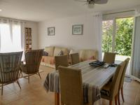 Maison à vendre à LAUZUN en Lot et Garonne - photo 4