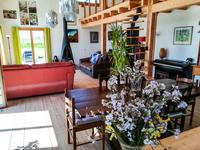 French property for sale in BOISBRETEAU, Charente - €192,850 - photo 6