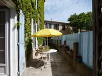 French property for sale in RIEUX MINERVOIS, Aude - €220,000 - photo 10