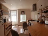 French property for sale in RIEUX MINERVOIS, Aude - €220,000 - photo 5