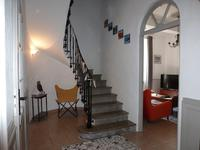 French property for sale in RIEUX MINERVOIS, Aude - €220,000 - photo 3