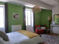French property for sale in RIEUX MINERVOIS, Aude - €220,000 - photo 6