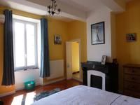French property for sale in RIEUX MINERVOIS, Aude - €220,000 - photo 7