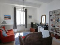 French property for sale in RIEUX MINERVOIS, Aude - €220,000 - photo 2