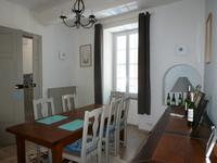 French property for sale in RIEUX MINERVOIS, Aude - €220,000 - photo 4