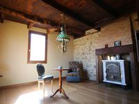French property for sale in MAURS, Cantal - €299,490 - photo 10